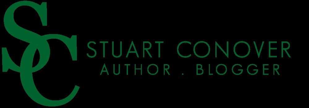 Stuart Conover